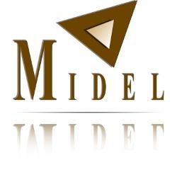 Midel