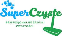 SuperCzyste